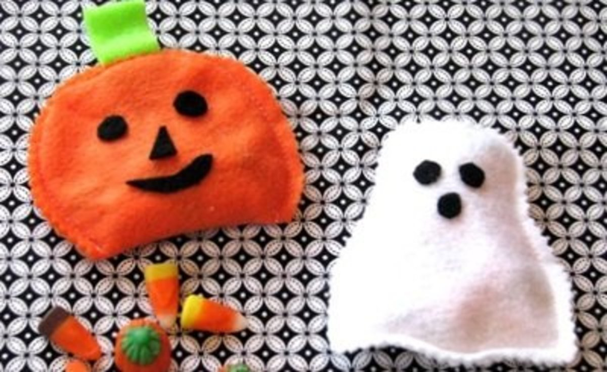 outstanding-halloween-crafts-for-kids