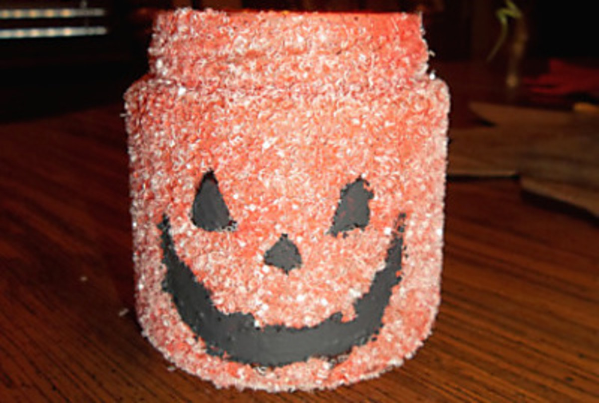 book-craft-halloween-decoration