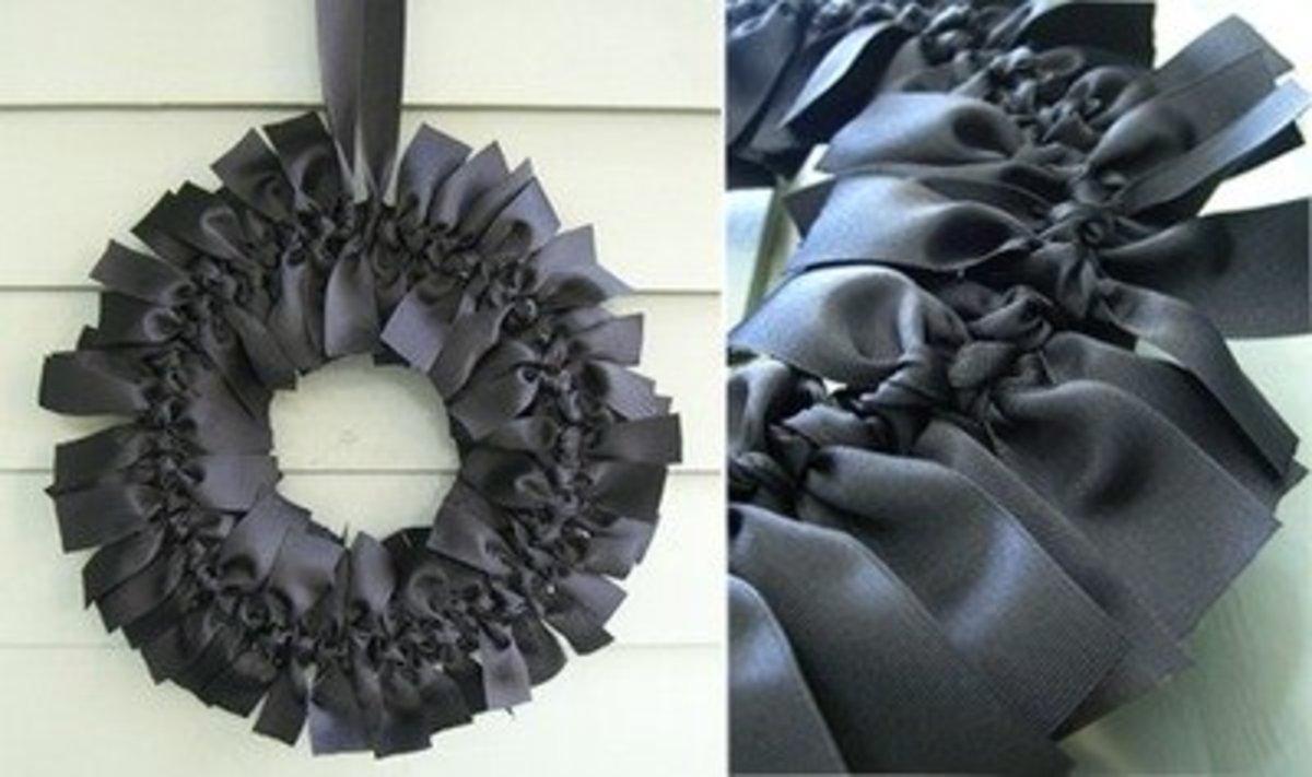 halloween-wreath-crafts