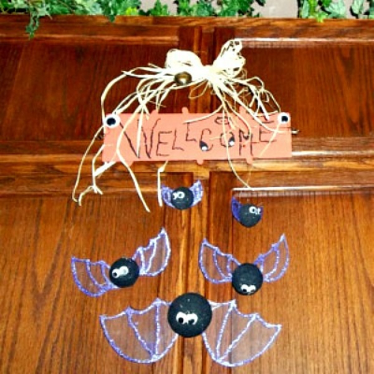 halloween-bat-welcome