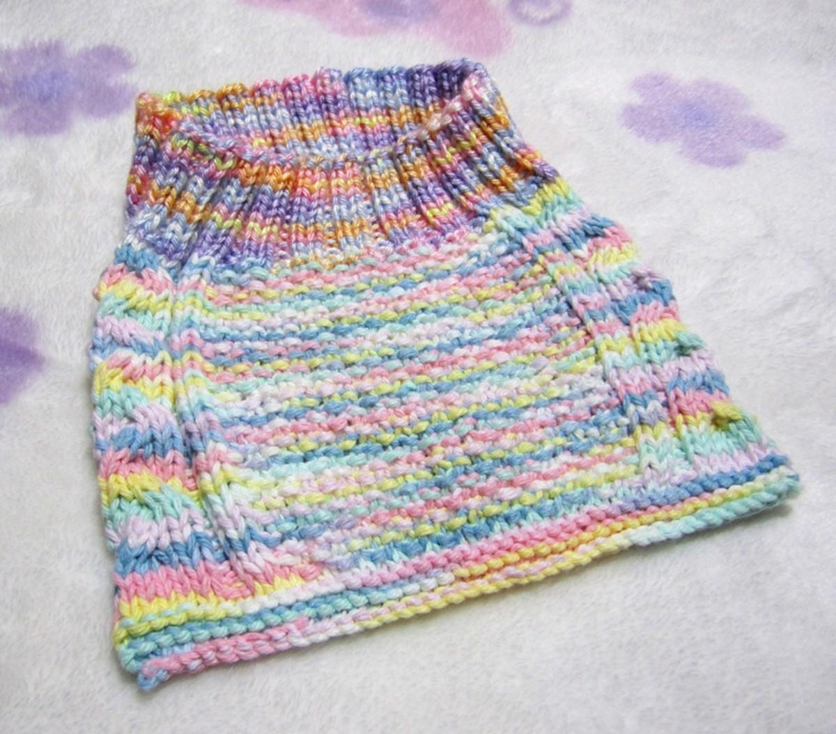 on baby bib free knitting pattern abc knitting patterns knitted baby