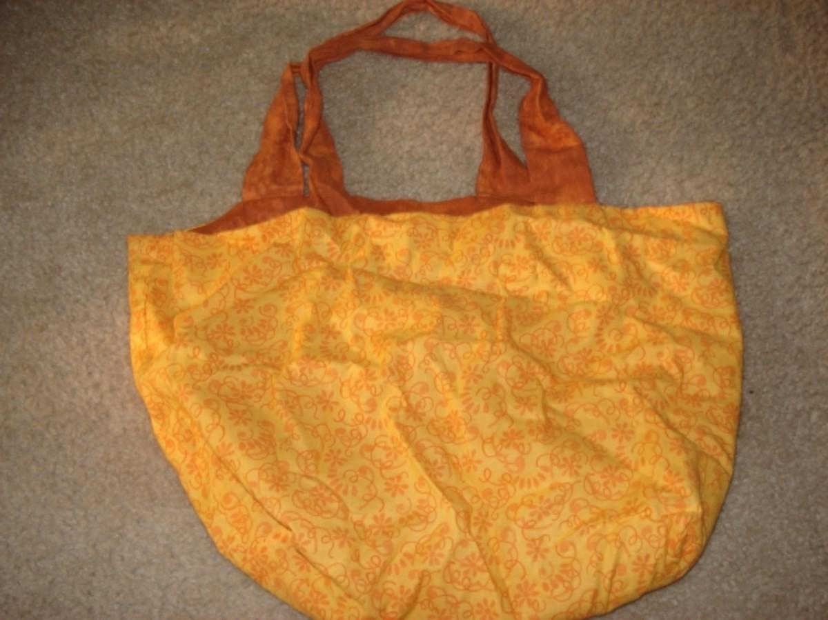 craftygal-holly.blogspot.com
