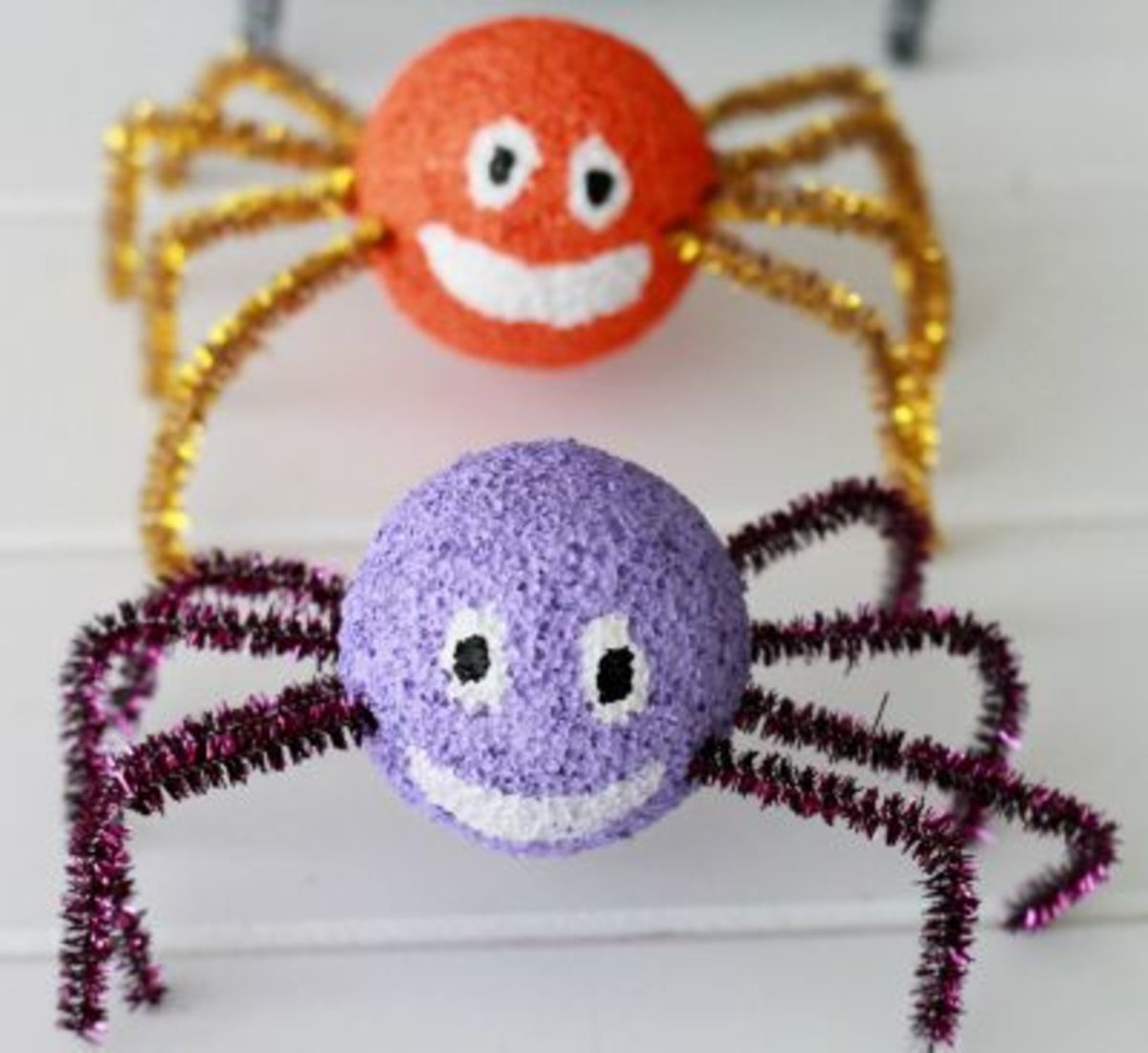 spooky-spider-crafts