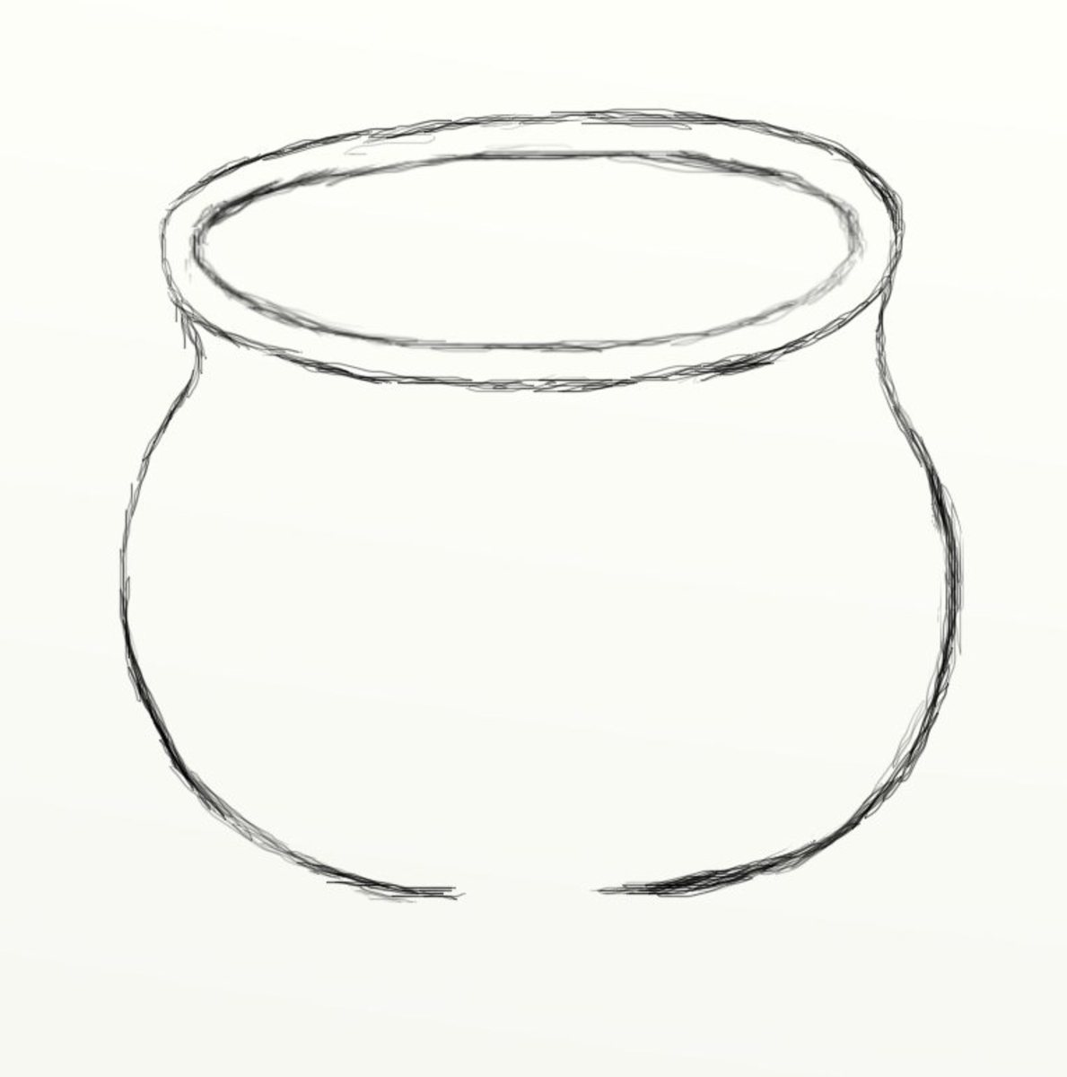 images for drawing