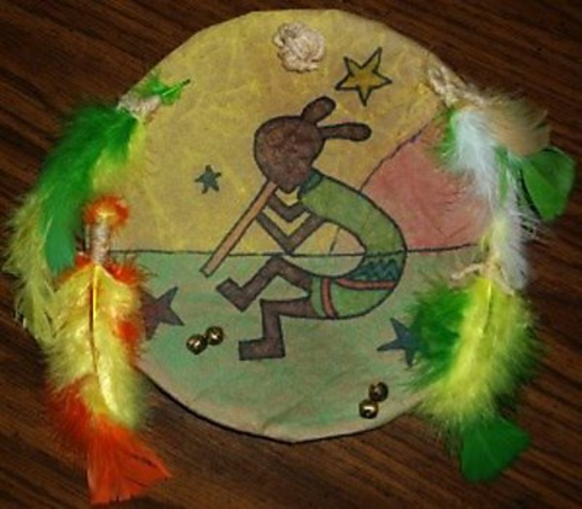 native-american-indian-crafts