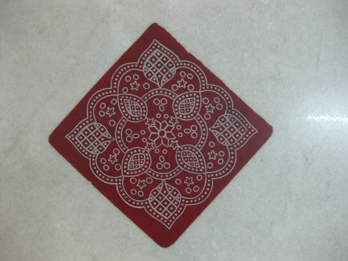 how-to-create-handmade-and-reusable-floor-patterns