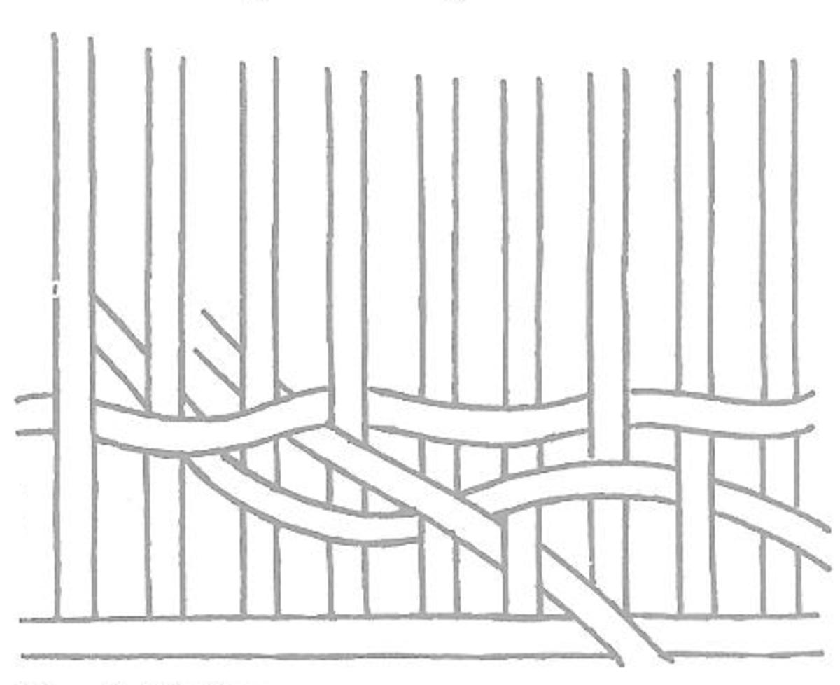 Figure 5: Waling