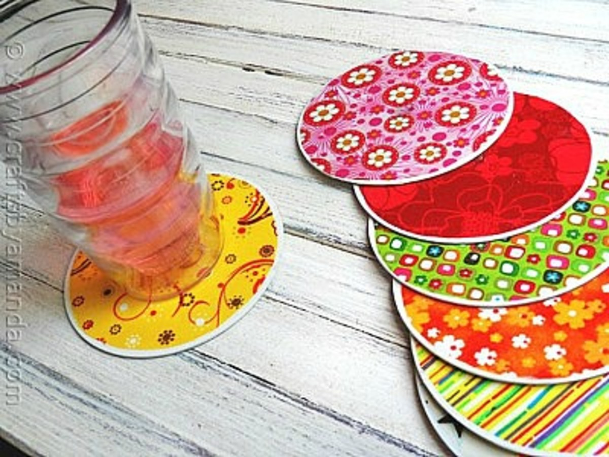 cd-crafts-for-kids-and-adults