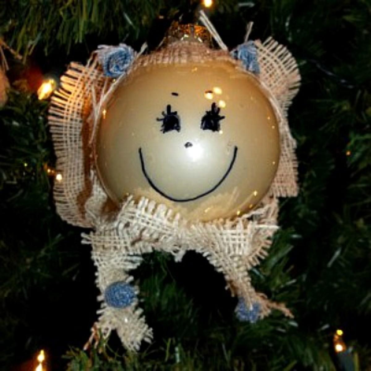burlap christmas decorations for sale burlap christmas ornaments to make burlap christmas decorations wholesale