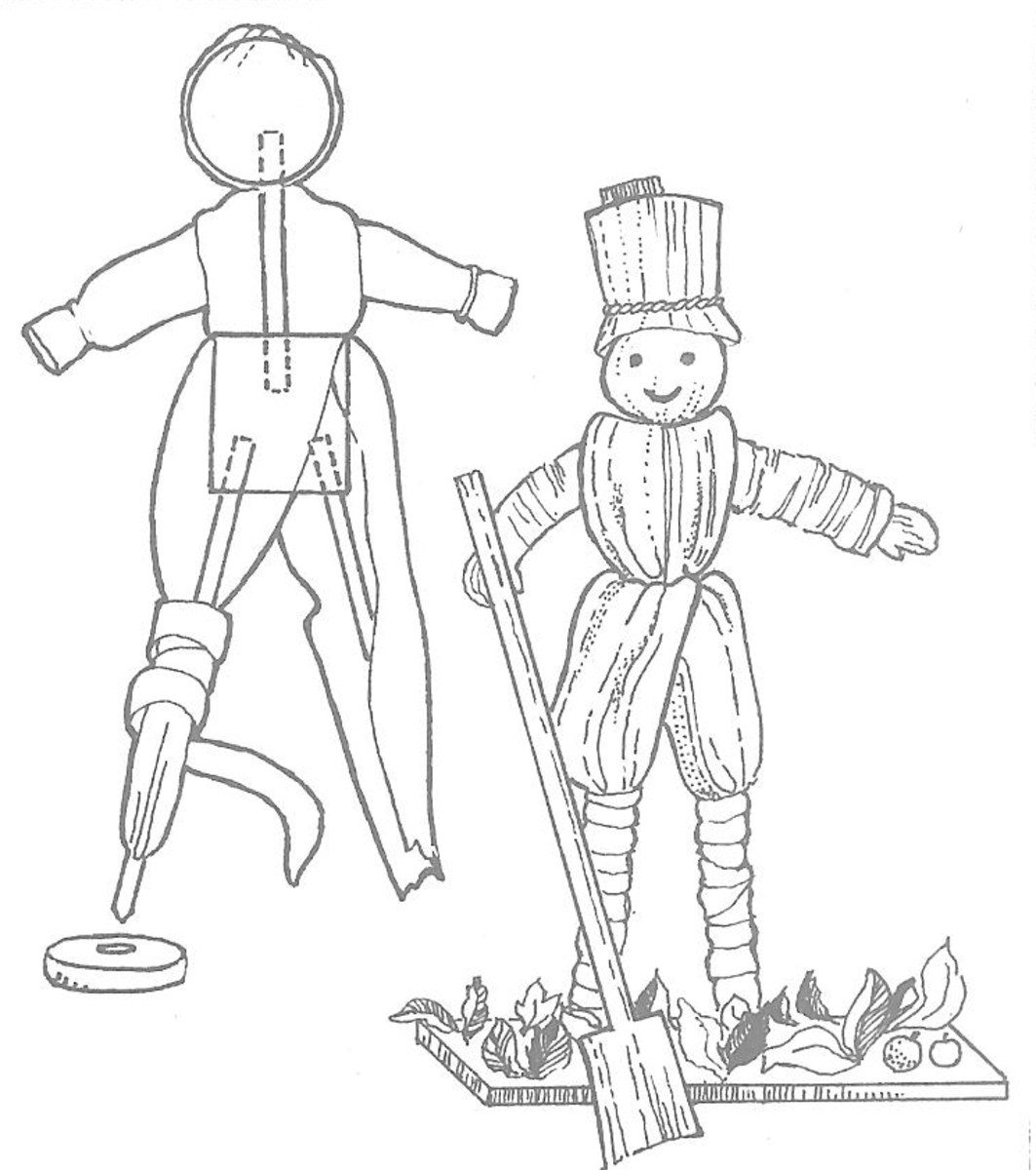 Figure 11 (right) Figure 12 (left)