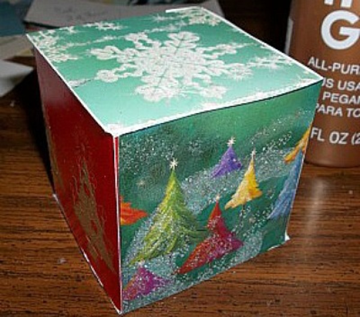 christmas-cube-ornament