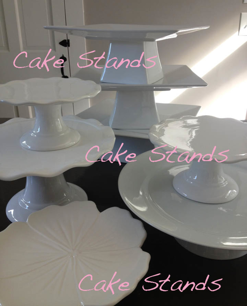 how-to-make-cake-stands