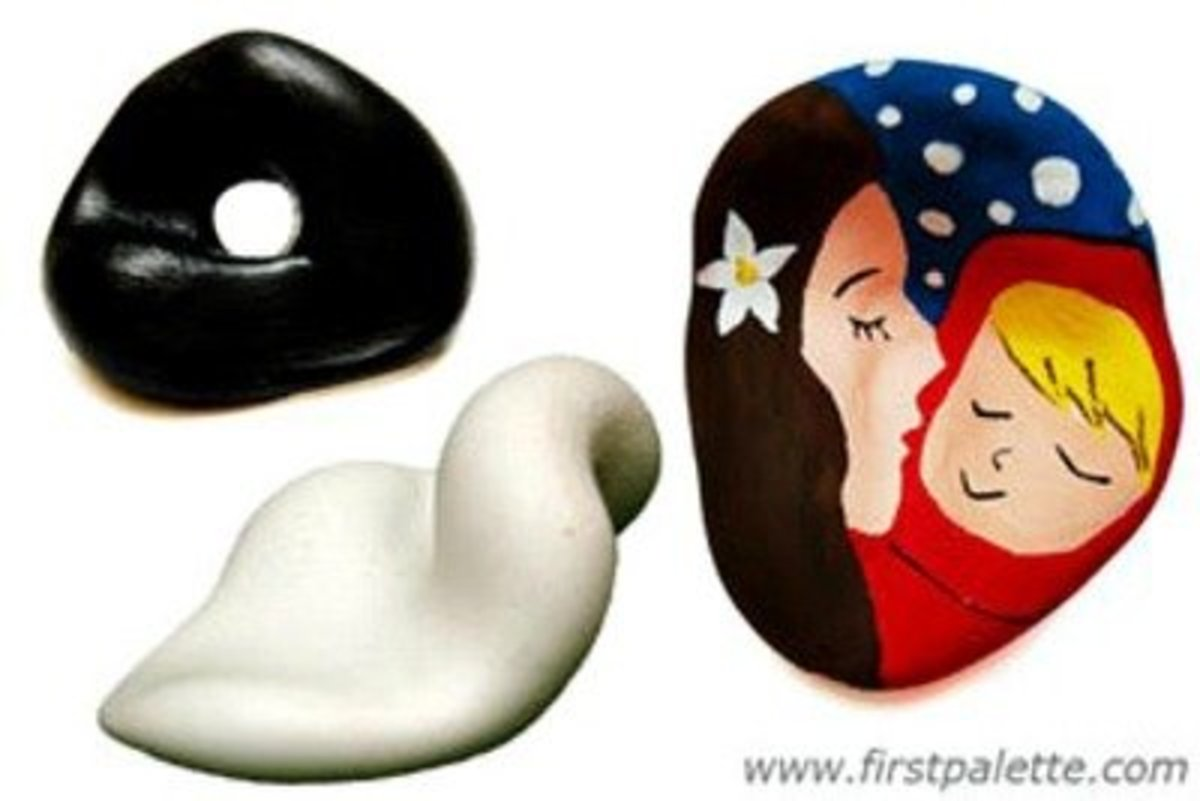 plaster-crafts-for-fun-or-profit