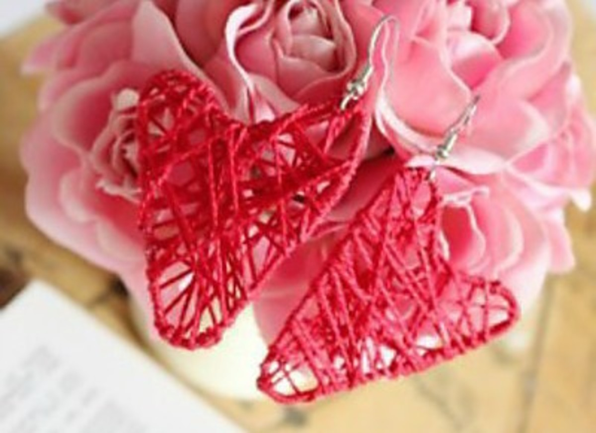 best-valentine-gifts-to-make