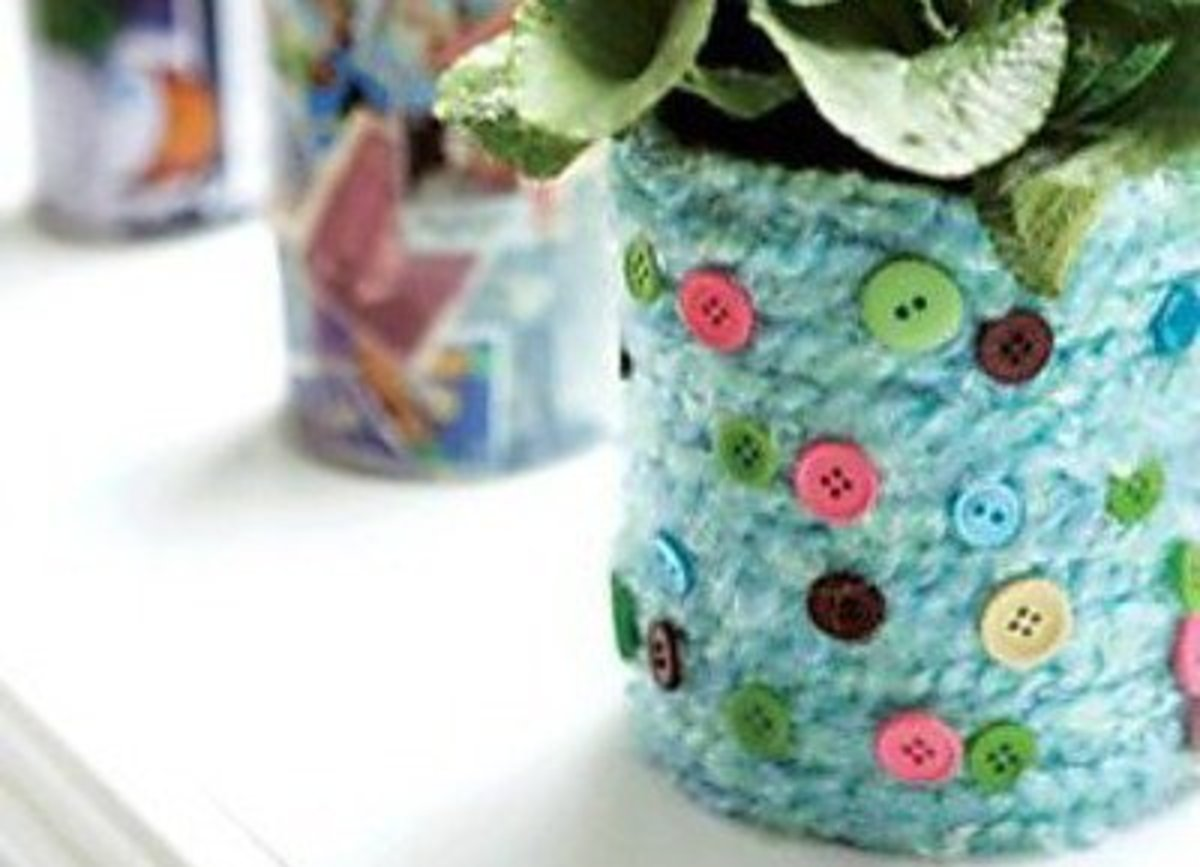 50 Amazing Craft Ideas For Seniors Feltmagnet