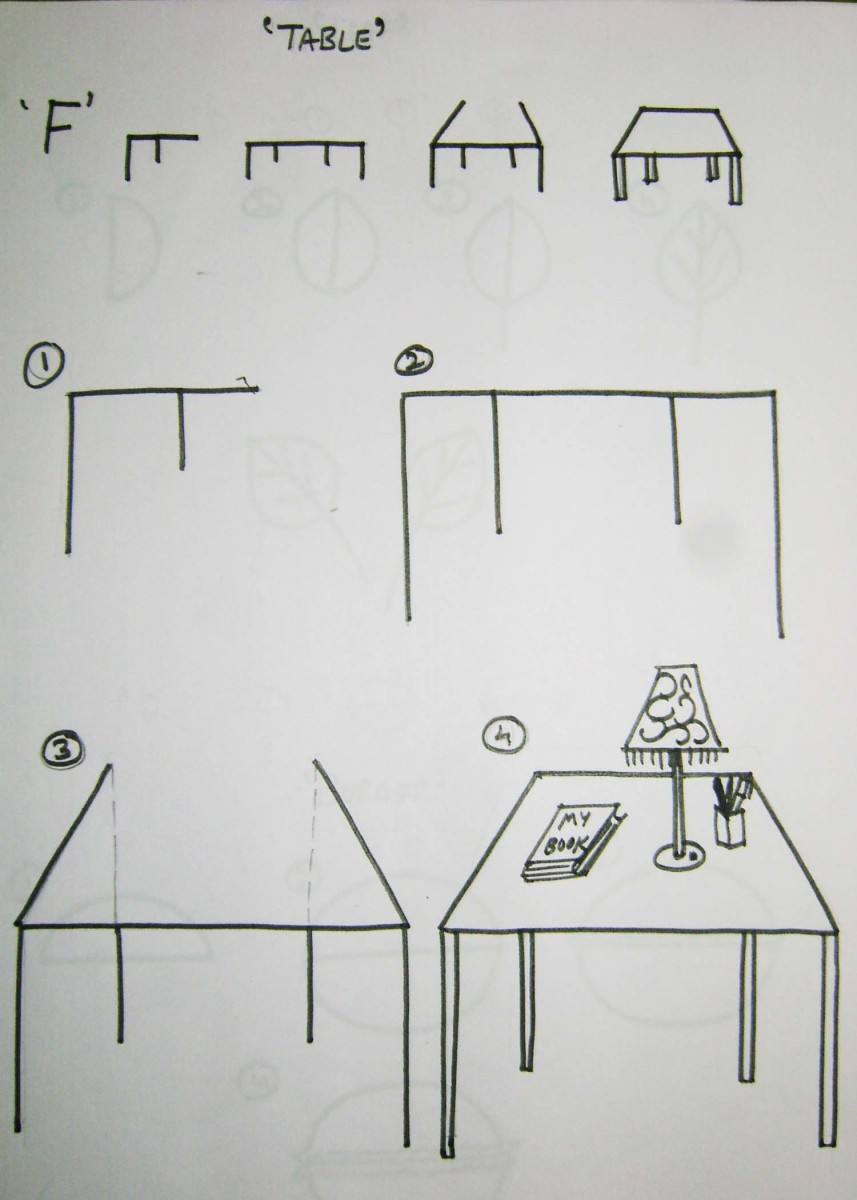 25-how-to-draw-for-kids-instructions-using-letters