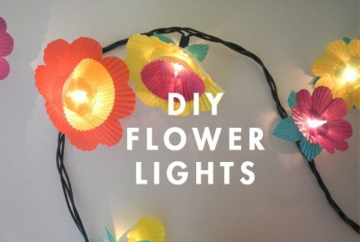 best-christmas-light-crafts