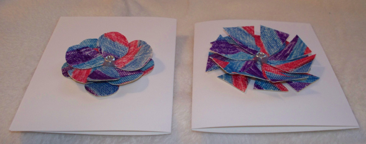 paper-towel-greeting-cards
