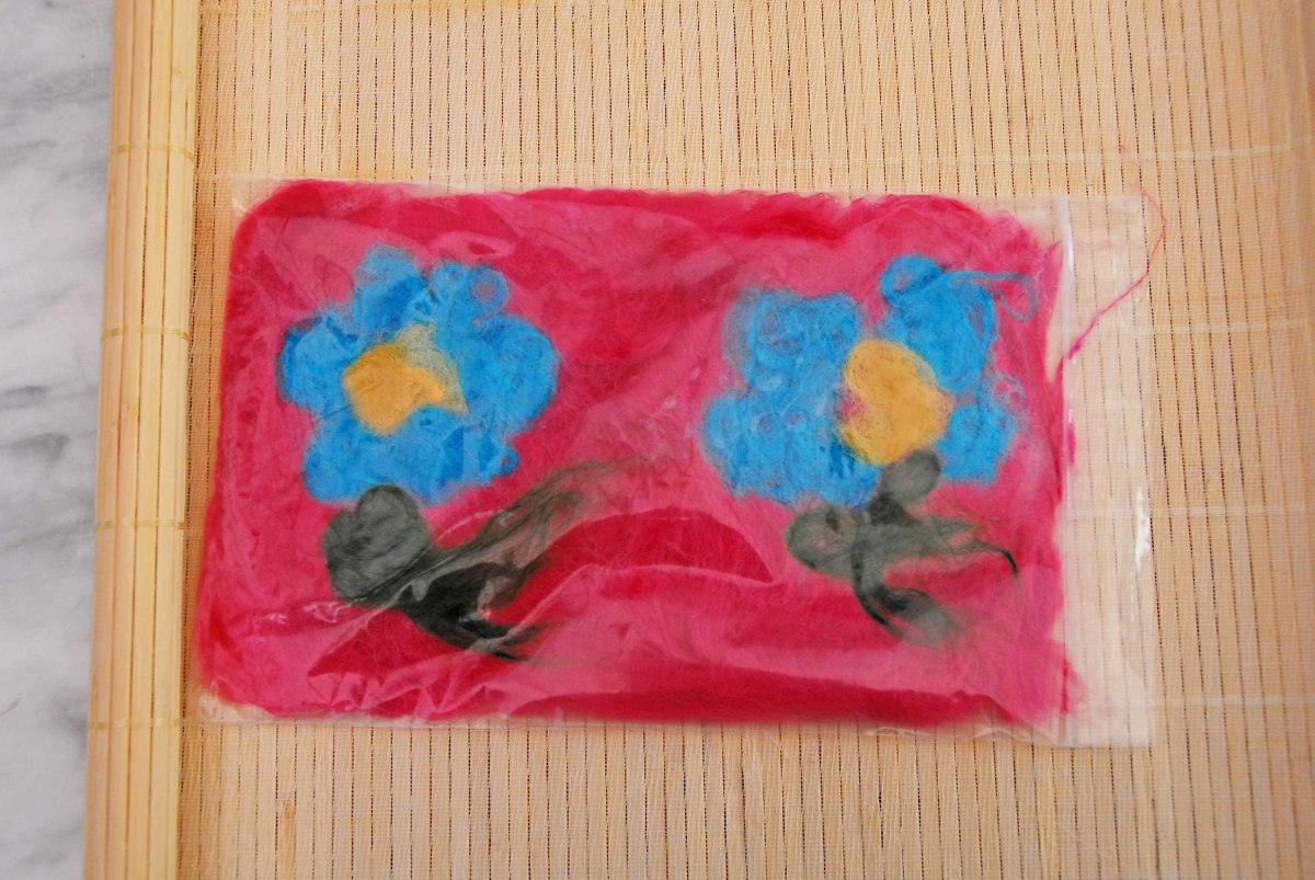 a-mothers-day-craft-idea-for-children