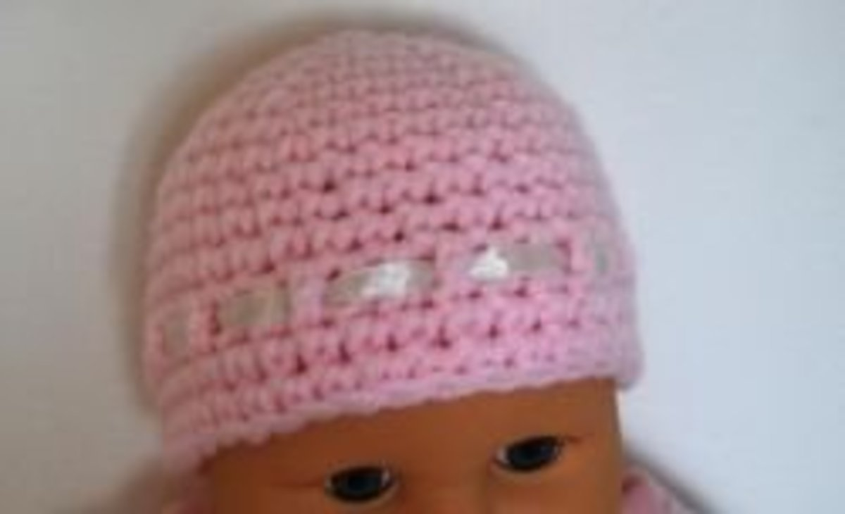 how-to-crochet-a-baby-hat