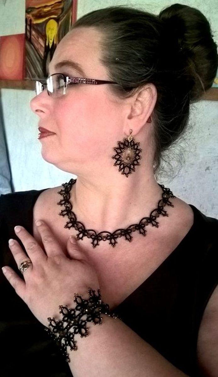 the-ancient-art-of-tatting