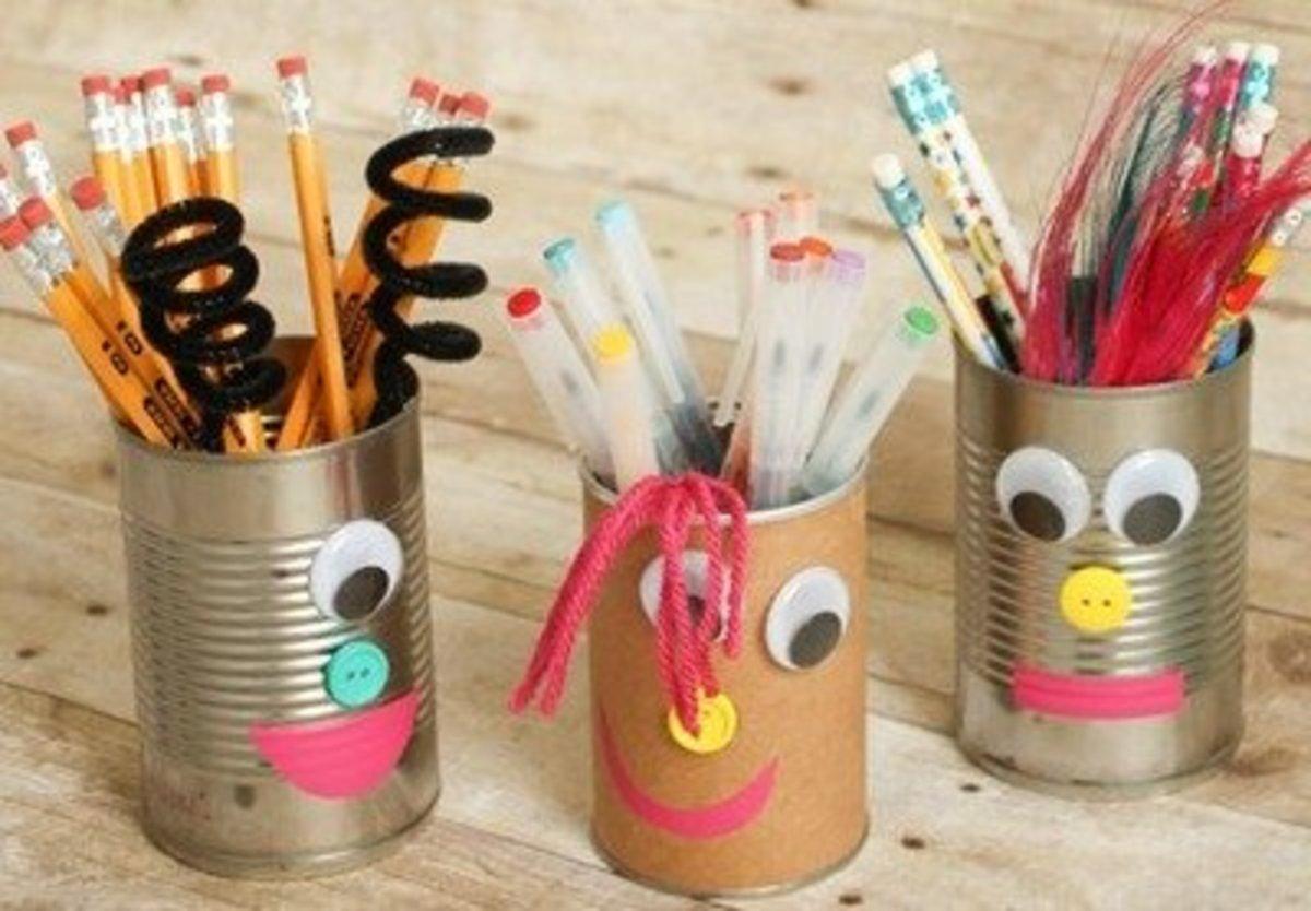 best-little-kids-crafts