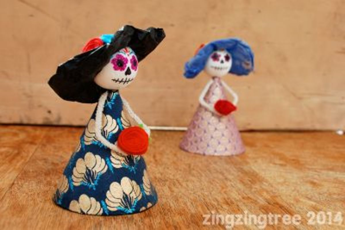mexican-crafts-2