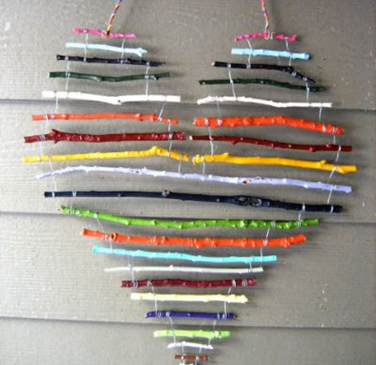 twig-crafts-projects