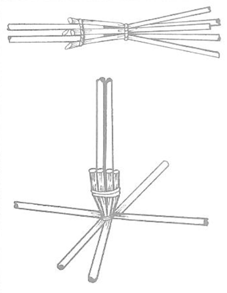 Figure 7 (top) & Figure 8 (bottom)