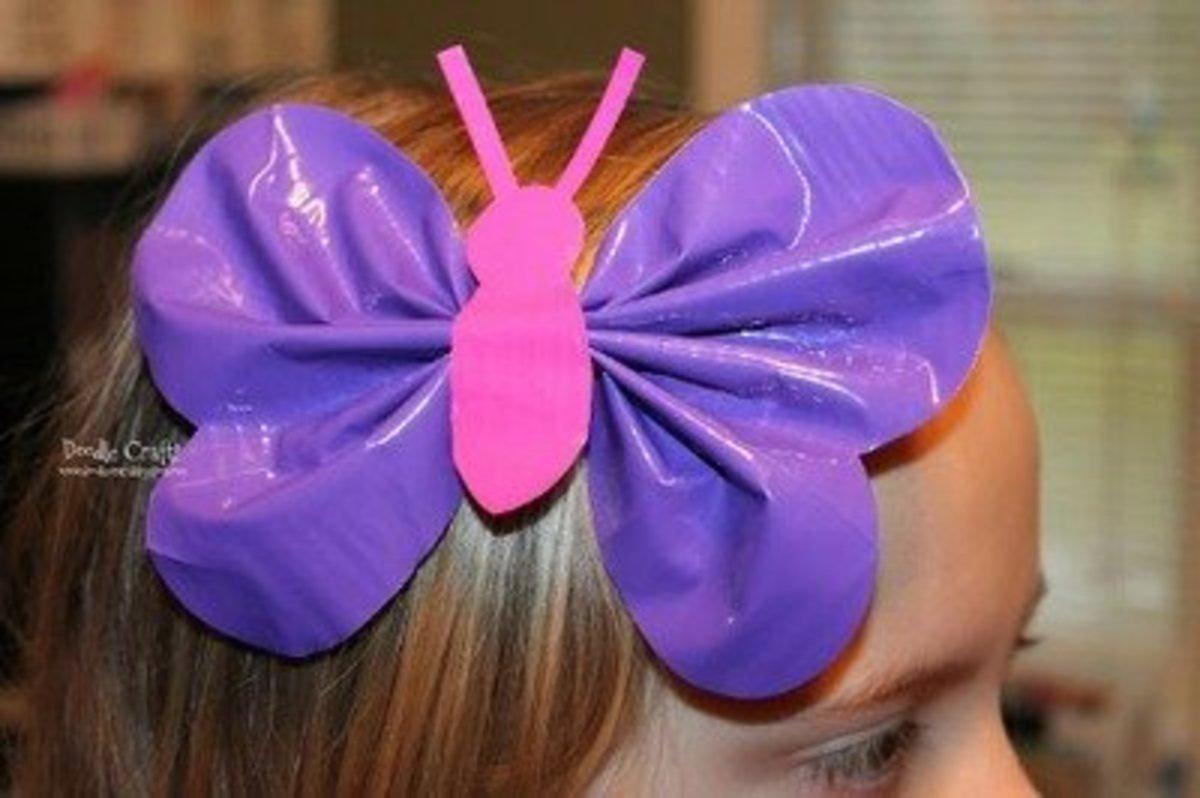 making-hair-accessories