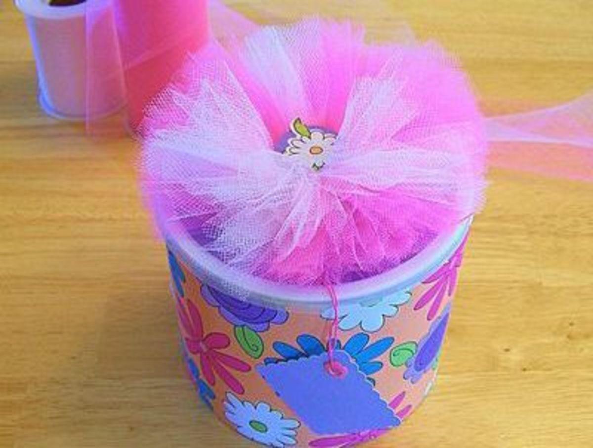 oatmeal-box-crafts-ideas