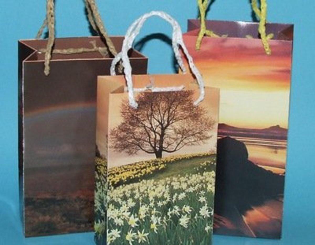 calendar-page-crafts