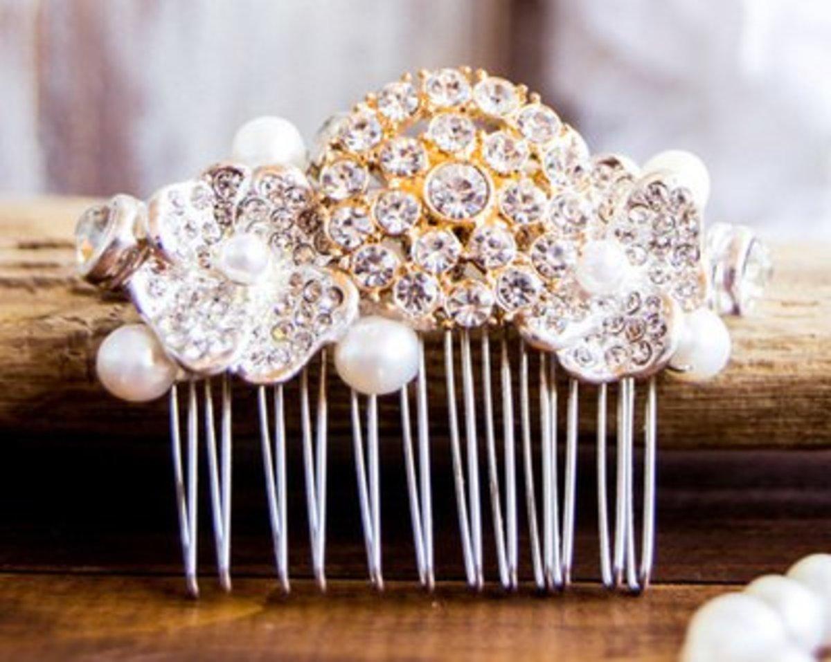 bridal-crafts