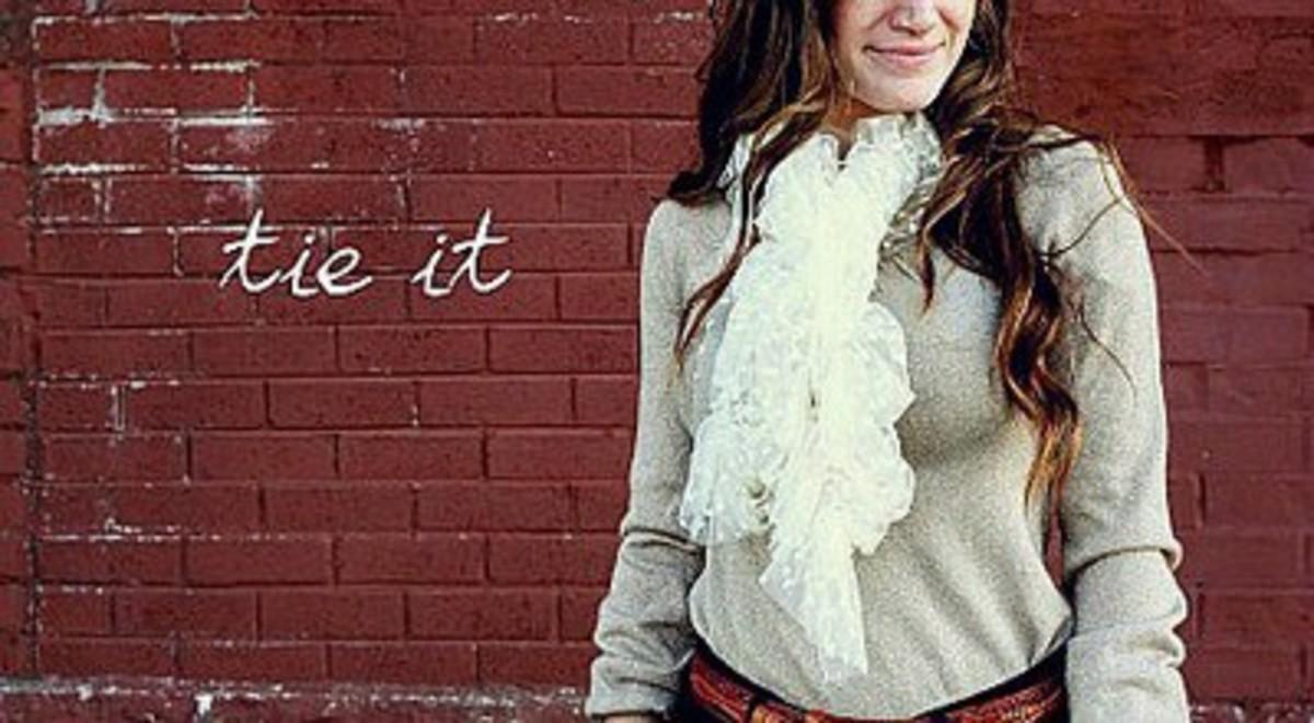 more-teenage-girl-crafts