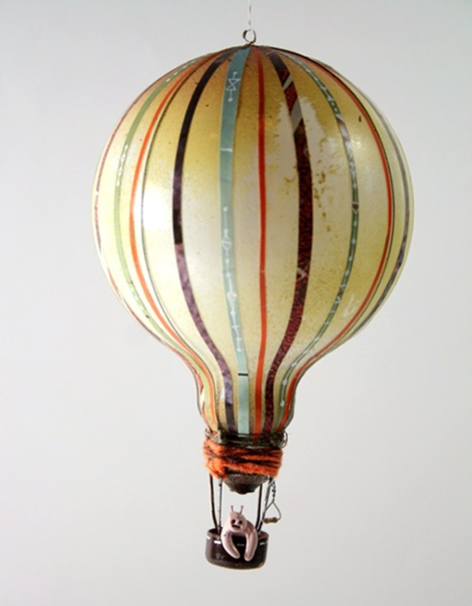10-creative-ways-to-reuse-oridinary-objects