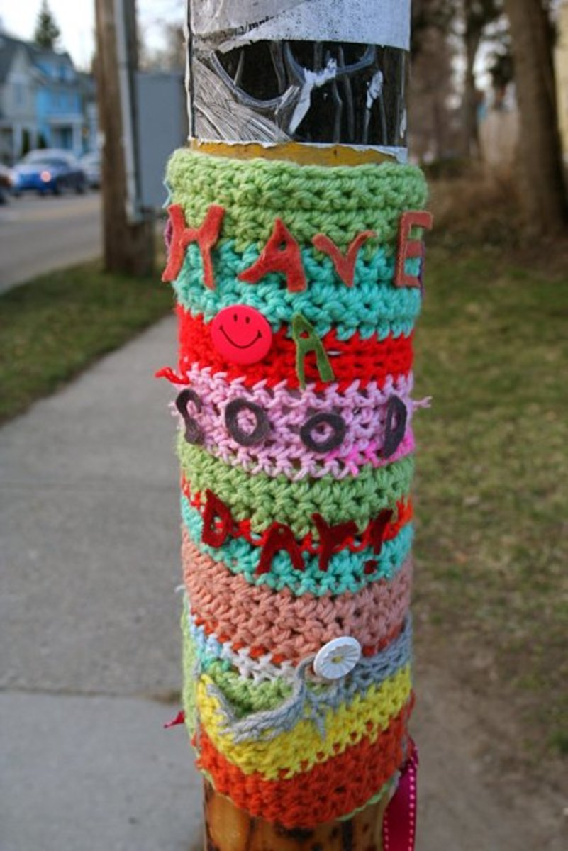 crochet-edging-patterns-free
