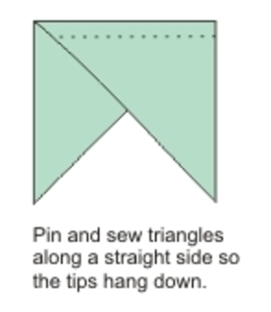 how-to-bind-a-quilt