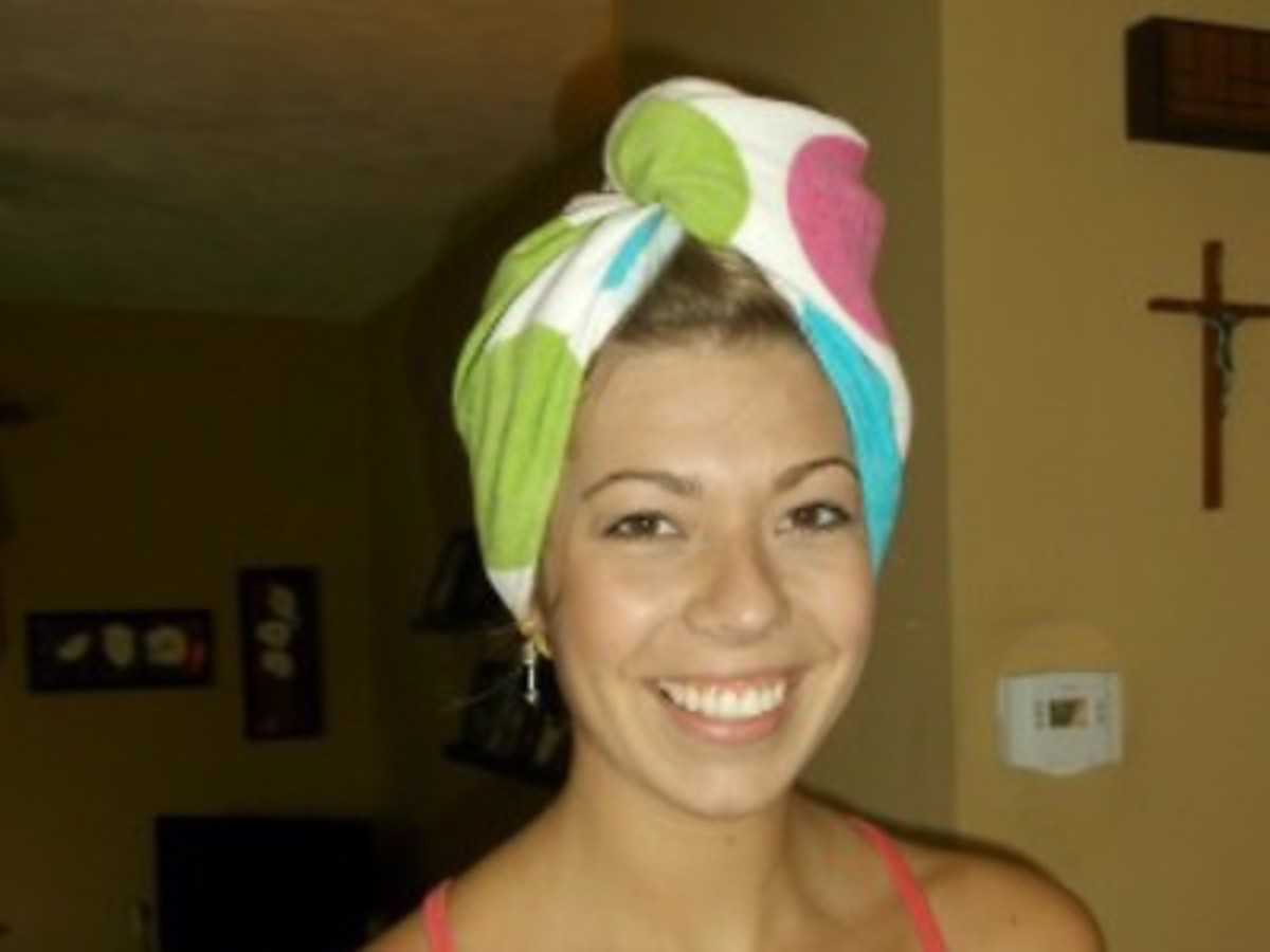 simple-shower-turban-to-sew
