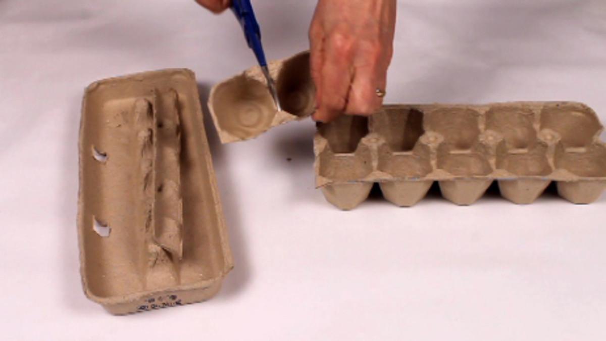 egg-carton-ladybug-craft