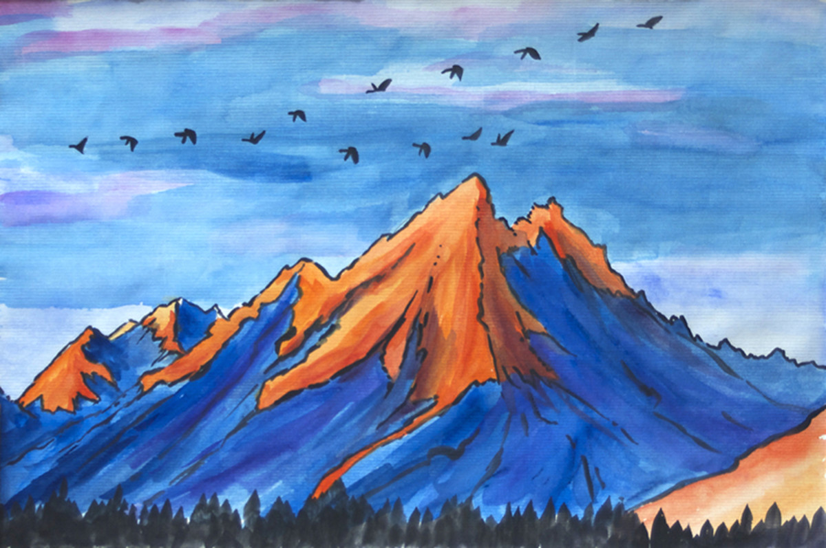 more-seriously-painting-with-watercolor