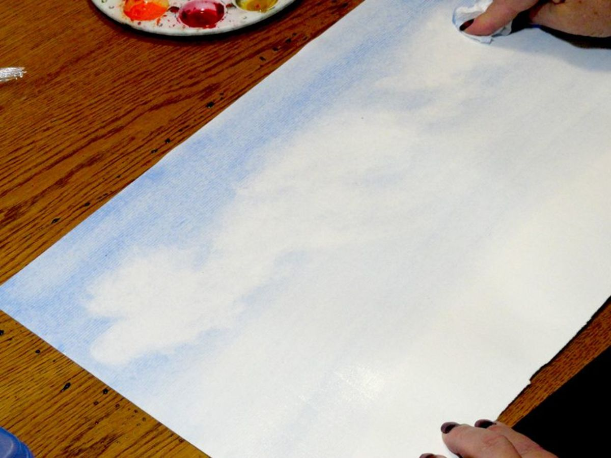 painting-watercolor-sky-techniques