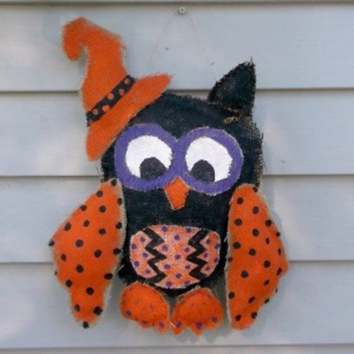 halloween-burlap-door-hanger-4