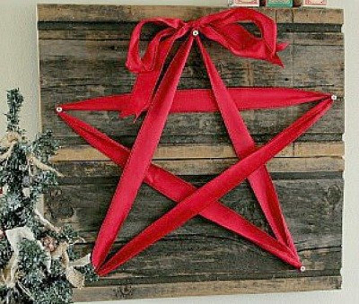 rustic-christmas-crafts