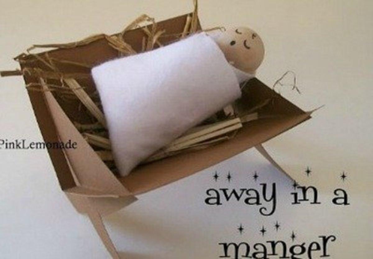 baby-jesus-crafts