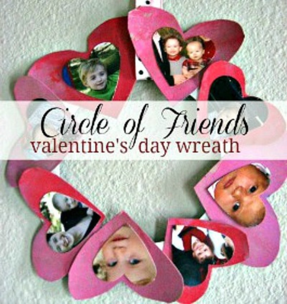 more-valentine-crafts-to-make