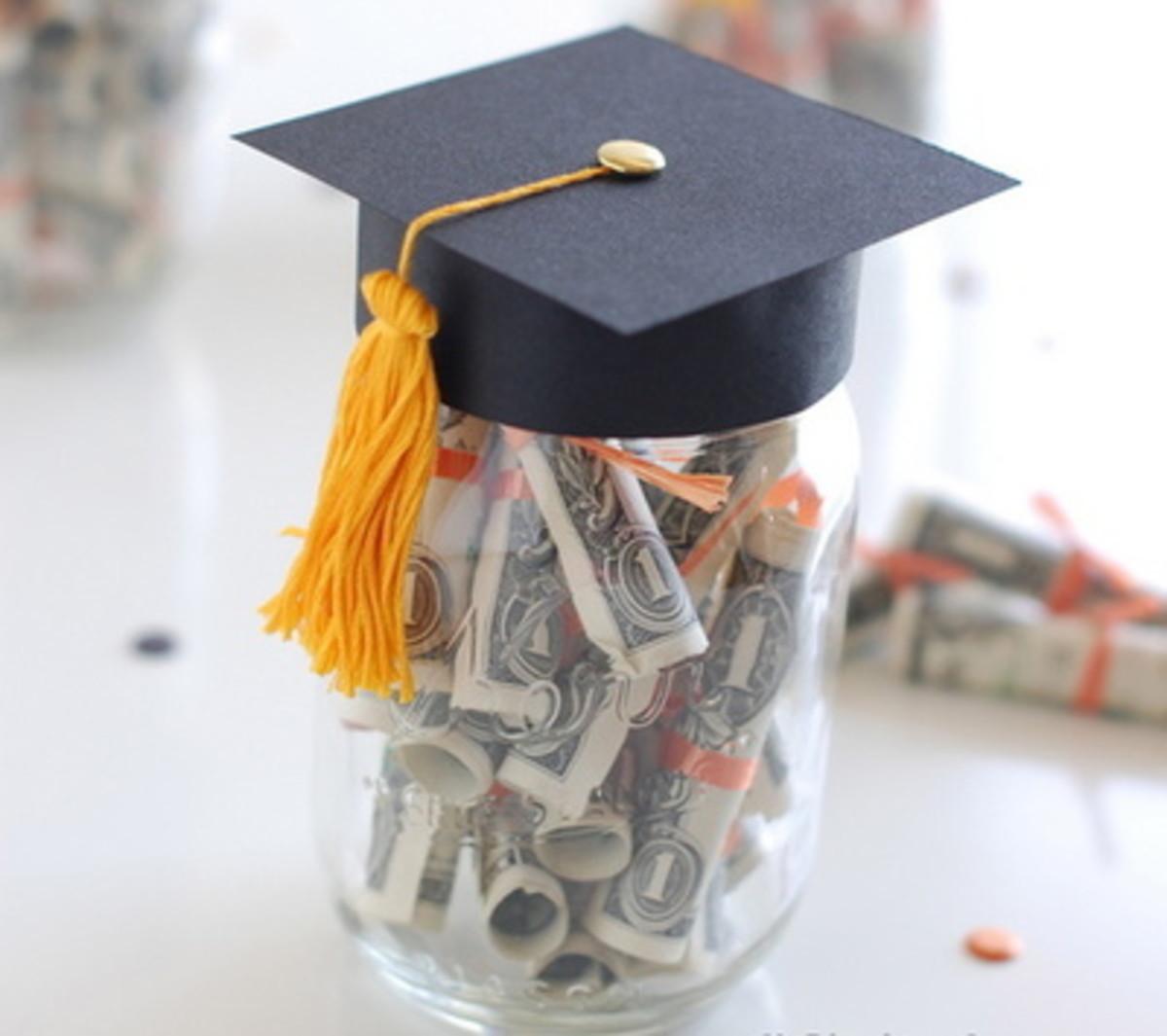 making-graduation-gifts