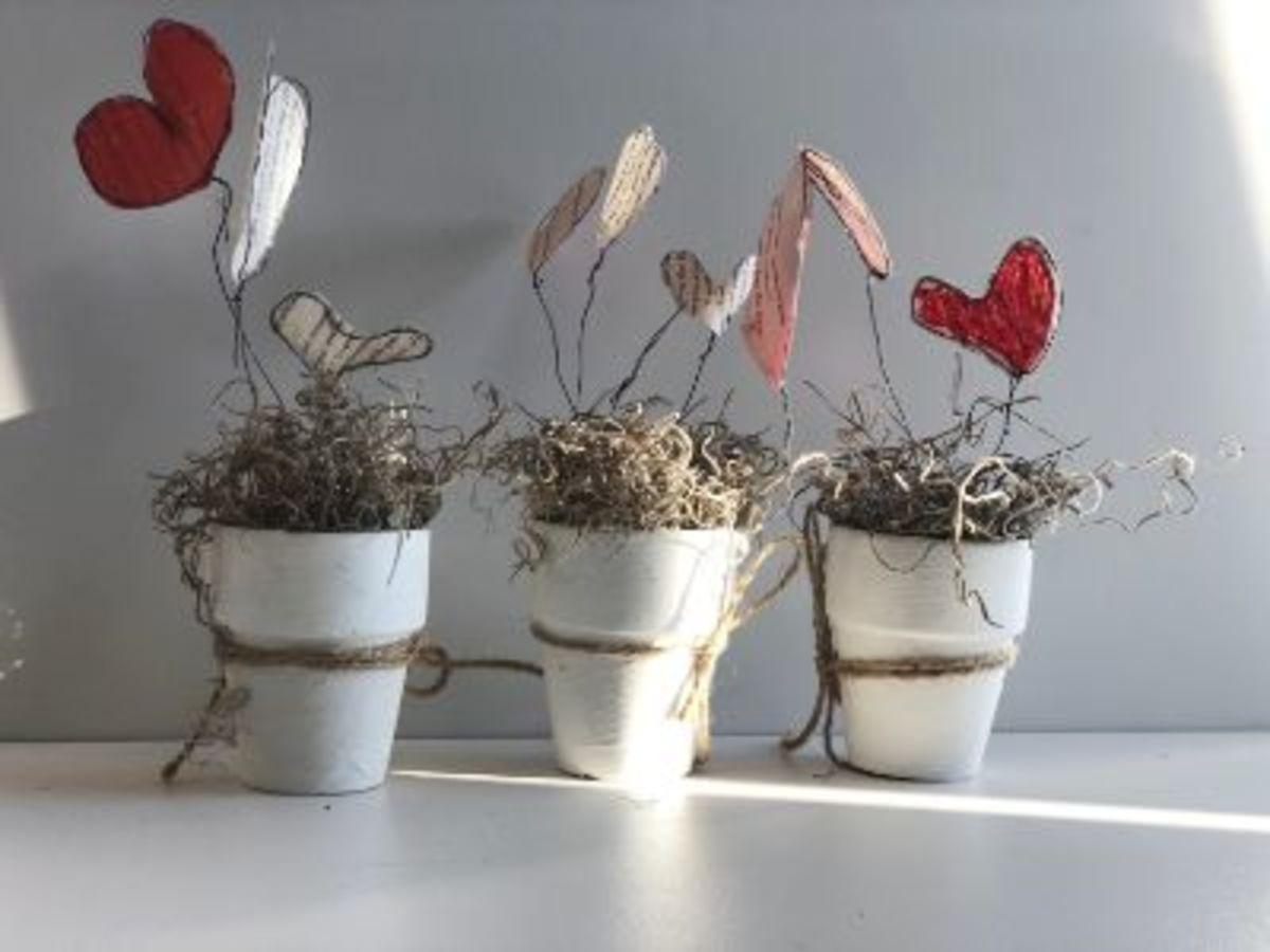 vintage-style-crafts