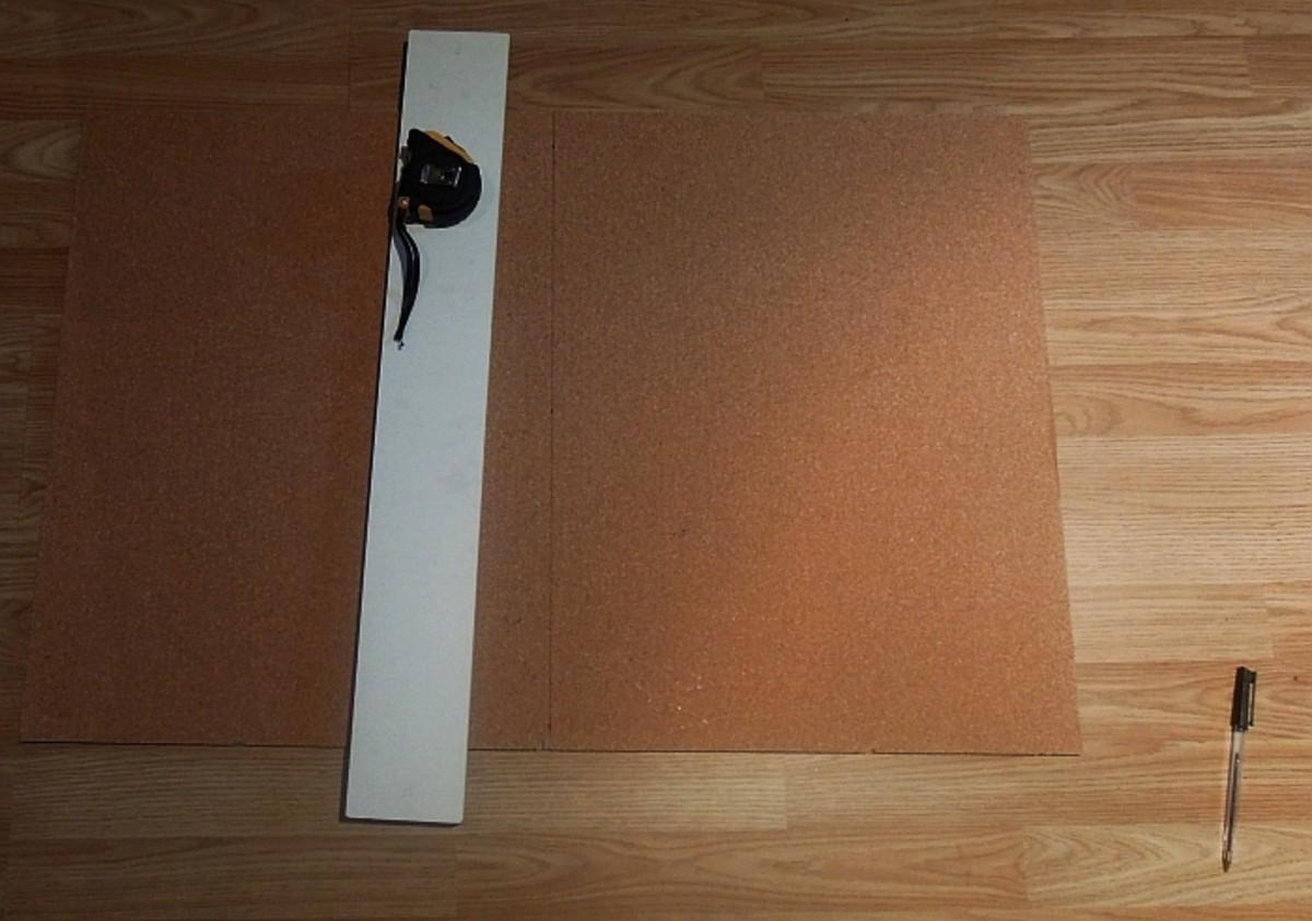 how-to-make-a-macrame-board