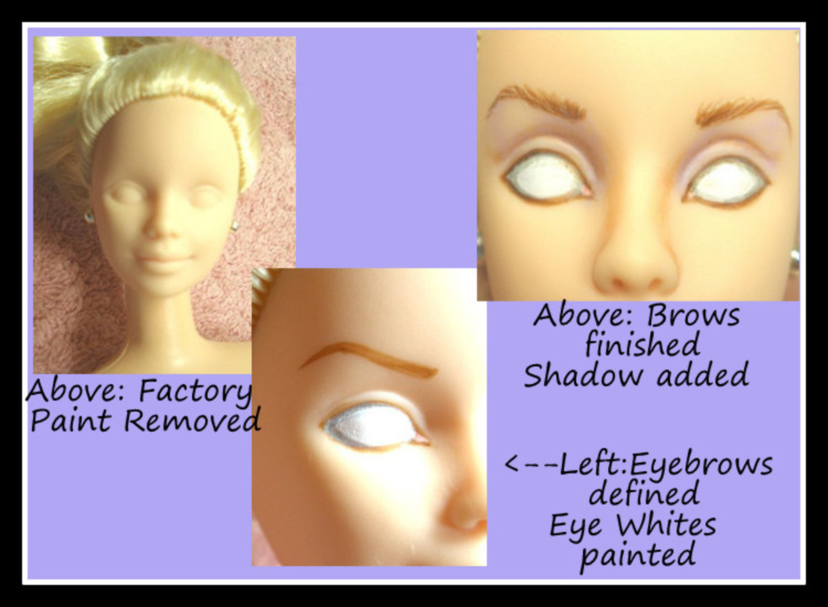learn-how-to-repaint-barbie-and-fashion-dolls-how-to-paint-a-doll