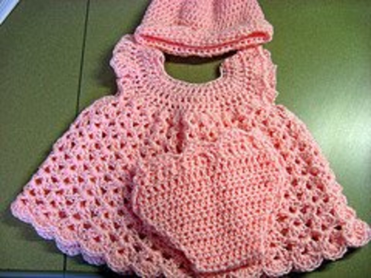 free-crochet-patterns-for-baby-dresses-newborn